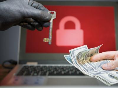 Вредоносная кампания ransomhack пользуется требованиями GDPR к компаниям