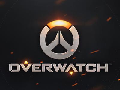 За читинг в игре Overwatch гражданин Южной Кореи получил год тюрьмы