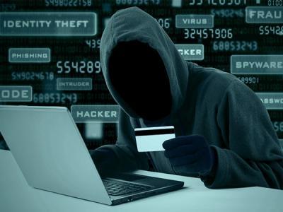 Кембриджский словарь просят убрать из понятия хакер негативный оттенок