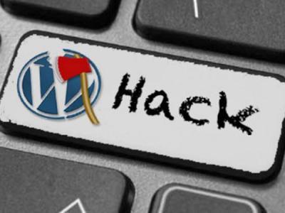Разработчики WordPress более полугода не устраняют брешь в движке