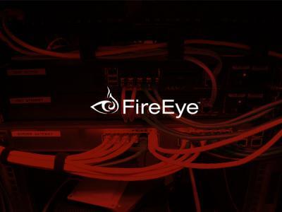 FireEye отвергла обвинения во взломе китайских правительственных хакеров