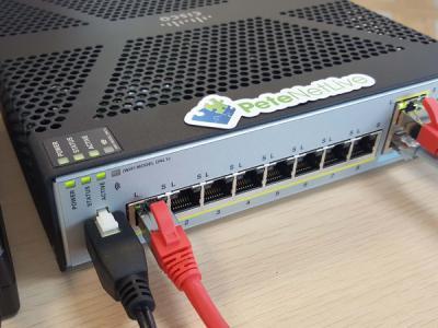 Уязвимость в Cisco ASA и Firepower используется в реальных атаках