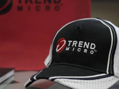 Trend Micro запустила службу управления обнаружением угроз MDR