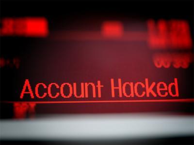 Юлмарт подтвердила факт взлома аккаунтов и кражу бонусов