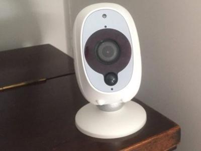 Домашние камеры от Swann отсылают семейные видео посторонним лицам