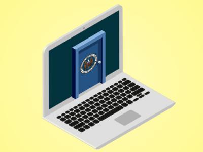 IEEE также выступил против бэкдора в шифровании