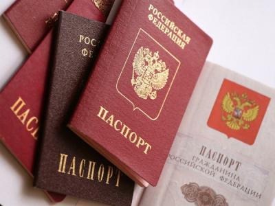 Номера мобильных телефонов россиян могут приравнять к паспорту