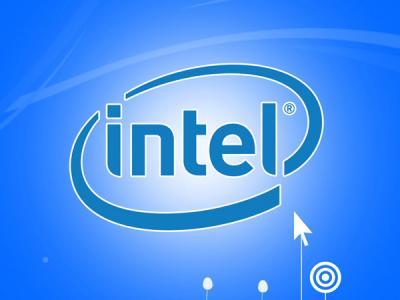 Intel: Правительство не могло помочь устранить Meltdown/Spectre
