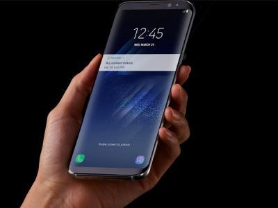 Смартфоны Samsung рассылают содержимое галереи случайным контактам