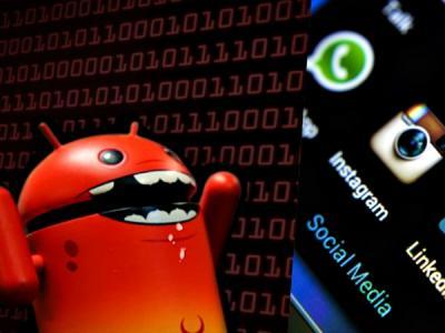 Пользователей Android атакуют списывающим деньги вредоносом