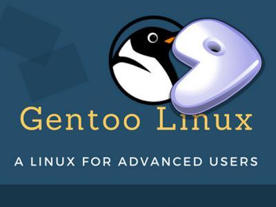 Киберпреступники взломали репозитории Gentoo на Github