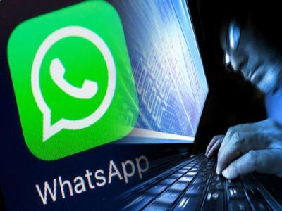 Пользователей WhatsApp подписывают на платный сервис за $50 в месяц