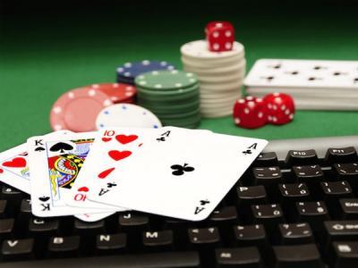 В России хотят без суда блокировать сайты с рекламой онлайн-казино