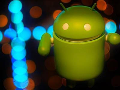 Любое Android-устройство c 2012 уязвимо для атаки RAMPage