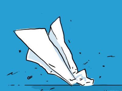 Приложение Сбербанка требует удалить Telegram, считая его вредоносом