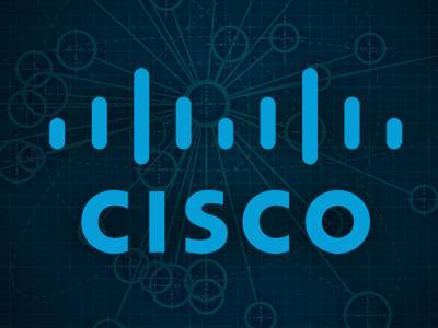 Контроллер Cisco ESC допускает ввод пустого пароля администратора