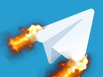 Новая волна блокировок Telegram — под раздачу попали более 1000 адресов