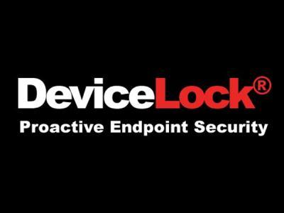 Продукты Рутокен интегрированы с DeviceLock DLP