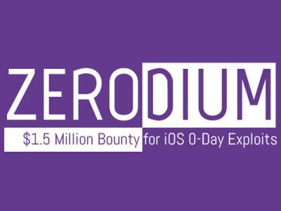 Zerodium заплатит $500 000 за эксплойты для FreeBSD, OpenBSD, Linux