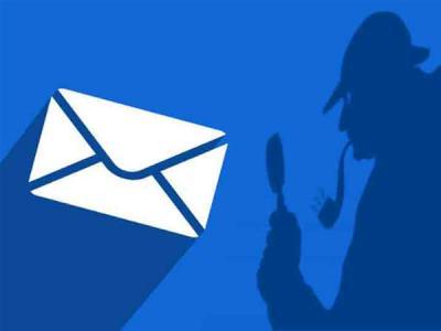 Разработчики приложений просматривают почту Gmail пользователей