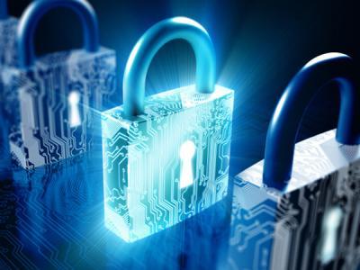 ЦБ будет регулировать кибербезопасность не только в банках
