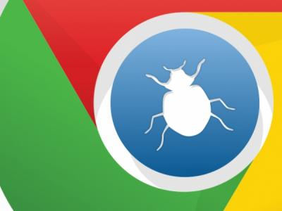 Уязвимость Download Bomb опять актуальна для Chrome, FireFox и Opera