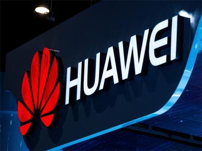 Правительство Британии не боится использовать продукцию Huawei