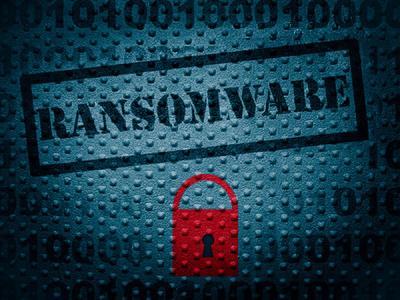 Новая версия шифровальщика GandCrab меняет алгоритм шифрования