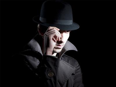 ФСБ предложила способ выявления шпионов и шпионских инструментов