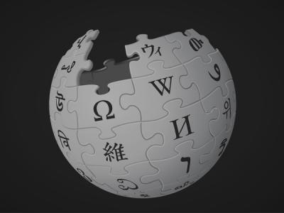 Википедия протестует — закрыты несколько версий онлайн-энциклопедии
