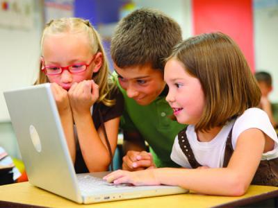Опасные для детей интернет-страницы будут незамедлительно блокировать