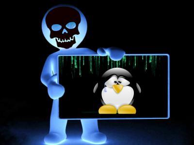 Похожий на Mirai червь агрессивно атакует Linux-системы