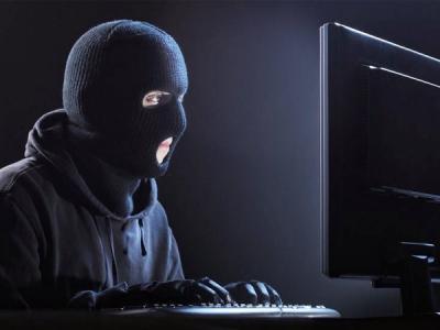 Украина сообщила о поимке неуловимого киберпреступника из Avalanche