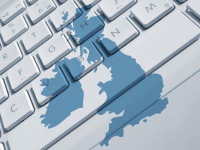 Великобритания объявила о создании суда для киберпреступников
