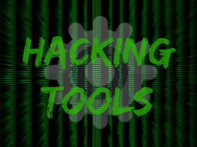 Экс-сотрудник NSO обвиняется в краже инструмента для взлома iOS и macOS