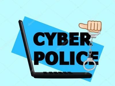 В Беларуси создадут роту по информационной безопасности