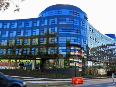 Австралийский национальный университет был атакован китайскими хакерами