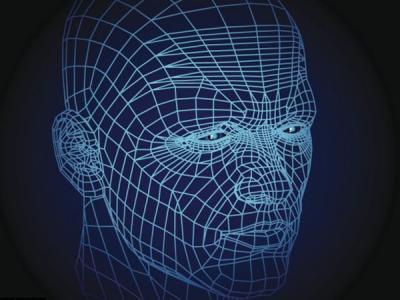 Аэропорт Сидней тестирует систему сканирования лиц пассажиров