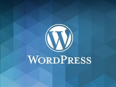 Разработчики выпустили WordPress 4.9.7, устранено множество багов