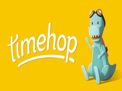 Утечка в сервисе Timehop затронула 21 млн пользователей