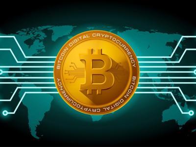 Юзеры потеряли криптовалюту наобщую сумму $20 млрд