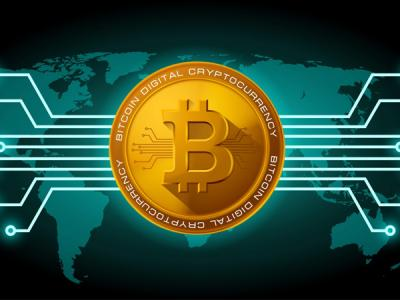Пользователи потеряли криптовалюту на общую сумму $20 млрд