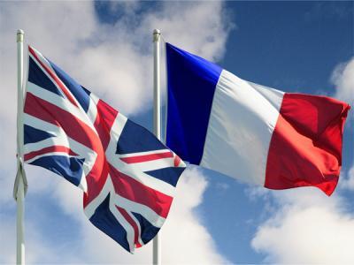 Британия и Франция подписали соглашение о сотрудничестве в области ИБ