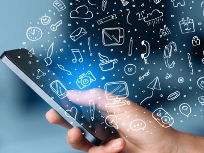 Росстандарт утвердил стандарт мобильных приложений в России