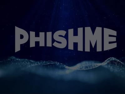 PhishMe приобретена за $400 млн, переименована в Cofense