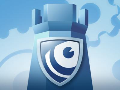 В новой версии SecureTower добавили центр расследования инцидентов