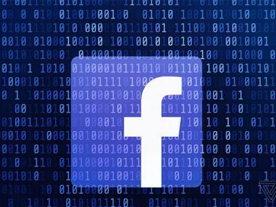 Facebook столкнулась с первым штрафом $663 387 из-за Cambridge Analytica