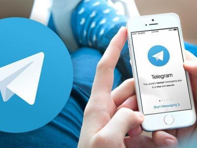 Песков: С Telegram можно найти компромисс, сейчас есть идеальный момент