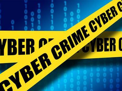 НаАульскую хлоропереливную станцию совершили кибератаку