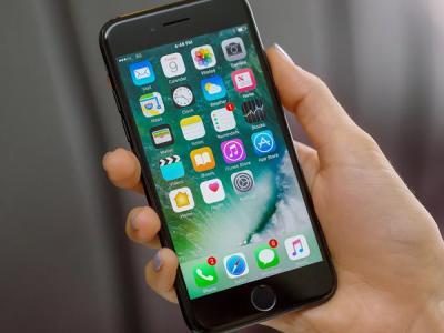Правительство США теперь может взломать любую модель iPhone
